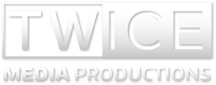 Twice Media Productions, LLC